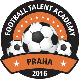 Football Talent Academy